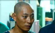 Hai kẻ nổ súng cướp ngân hàng ở Khánh Hòa bị bắt