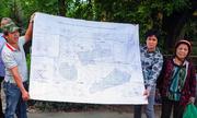 Vì sao TP HCM tự ý bổ sung 4,3 ha vào Khu đô thị Thủ Thiêm?