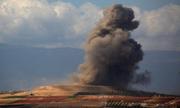 Nga nói phiến quân Syria lên kế hoạch khiêu khích