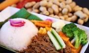 Từ 20/10, người bán thực phẩm 'bẩn' bị phạt tới 100 triệu đồng