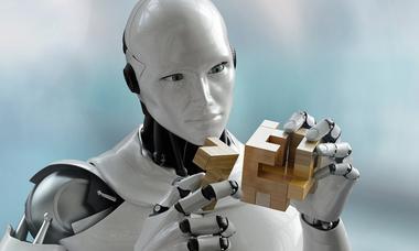 Những người có thể thất nghiệp vì trí tuệ nhân tạo
