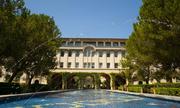 10 đại học tốt nhất thế giới với quy mô dưới 5.000 sinh viên
