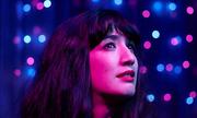 Nữ đạo diễn gốc Việt gây tiếng vang ở Pháp với vở kịch 'Sài Gòn'