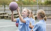 Bài tập chọn từ vựng tiếng Anh về thể thao