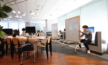 Nhật Bản dùng trí tuệ nhân tạo để phát hiện nhân viên sắp nghỉ việc