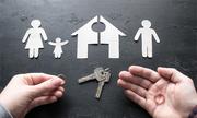 Cách nào ly hôn nhanh chóng khi chồng liên tục cản trở?