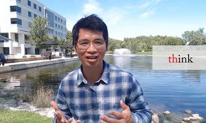 Phân biệt âm 'th' trong tiếng Anh và tiếng Việt