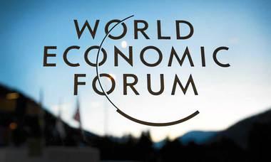 Toàn cảnh Diễn đàn Kinh tế thế giới về ASEAN ở Hà Nội