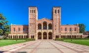11 đại học công lập tốt nhất nước Mỹ năm 2019