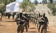 Những thế lực định đoạt số phận 'chảo lửa' cuối cùng ở Syria