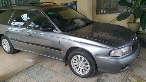 Anh Tâm, chủ xe Legacy 1997 cho hay, chiếc xe của anh hiện tại đang hoạt động rất tốt, so với các xe cùng đời khác, thì rất ổn định. Chi phí bảo trì bảo dưỡng xe cũng không cao. Với xe đời 1997, giá xe đã không còn bị giảm nữa mà giữ mức giá rất hợp lý. Chính vì thế, nhiều người yêu thích và hiểu biết về xe hơi cũng đang tìm những xe Subaru cũ khoảng đời 96-97 để mua lại sử dụng do chạy vẫn rất bốc, và lại rất ổn định.