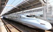 Bộ trưởng Giao thông: 'Mất 5-7 nhiệm kỳ mới làm xong đường sắt tốc độ cao'