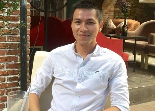 Chàng trai Quảng Ngãi hy vọng có bạn gái không ăn chơi đua đòi
