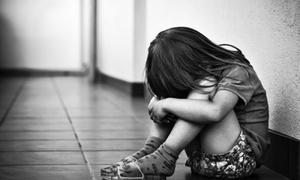 Bảo vệ trường mầm non bị cáo buộc dâm ô bé 5 tuổi