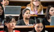 Cơ hội nhận học bổng từ 35 trường danh tiếng New Zealand