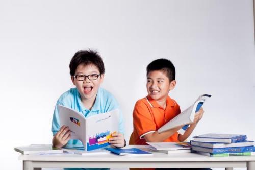 YOLA gợi ý lộ trình học tiếng Anh cho học sinh