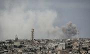 Nga nói phiến quân Syria bắt đầu dàn dựng vụ tấn công hóa học