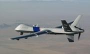 CIA dùng máy bay không người lái diệt IS và al-Qaeda ở Libya