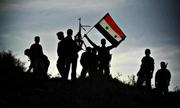 Quân đội Syria có thể hoãn tấn công thành trì Idlib vì thiếu binh sĩ