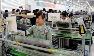 PwC: Cải thiện trình độ lao động là thách thức của Việt Nam thời 4.0