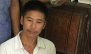 Người đàn ông bị phạt 12 năm tù vì chống chính quyền