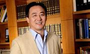 Trùm bất động sản Trung Quốc bị Hàn Quốc 'cấm cửa' vì cáo buộc tấn công tình dục