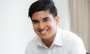 Bộ trưởng 26 tuổi hai lần từ chối học bổng Oxford của Malaysia