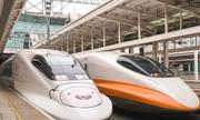 Vì sao tư vấn đề xuất Việt Nam chọn công nghệ tàu tốc độ cao Nhật Bản?
