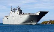 5 tàu sân bay gây thất vọng nhất trong biên chế hải quân các nước
