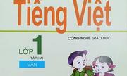 Có cần dạy trẻ Việt đánh vần không?