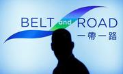 Trung Quốc bị cáo buộc dùng 'Vành đai, Con đường' để chiếm tài sản