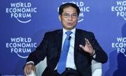 WEF ASEAN tại Việt Nam 'thành công nhất trong 27 năm'