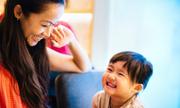 Sao không để trẻ Việt học phát âm chữ cái là 'Ây, Bi, Xi'?