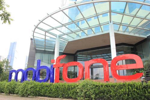 Dự án MobiFone mua 95% AVG có tổng mức đầu tư 8.900 tỷ đồng. Ảnh: Xuân Hoa