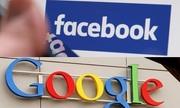 Nghị viện châu Âu thông qua luật yêu cầu Facebook, Google trả phí