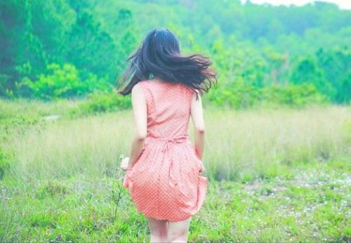 Nữ bác sĩ 25 tuổi hứa sẽ ngoan và khéo léo để bạn trai không chán
