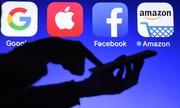 Với 50 triệu người dùng internet, Việt Nam có nên yêu cầu Facebook, Google trả phí?
