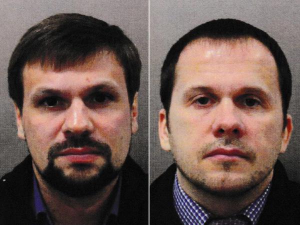 salisbury-attack-suspects-7573-153688182