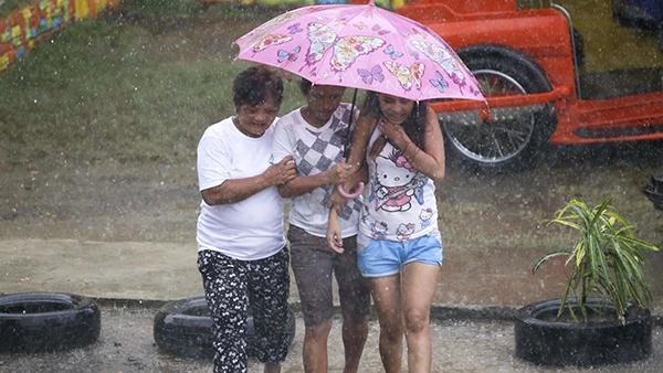 philippines-9941-1537054027.jpg