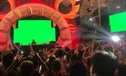 Bảy người chết sau lễ hội âm nhạc ở Hà Nội