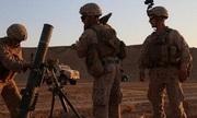 Pháp bị nghi điều lực lượng đến Syria