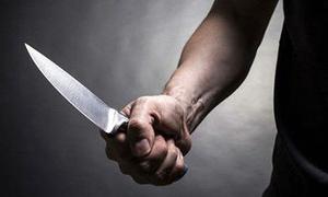 Chồng sát hại vợ trong cơn ghen
