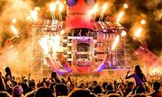 Thanh niên gốc Việt tử vong nghi do sốc thuốc tại lễ hội âm nhạc Australia