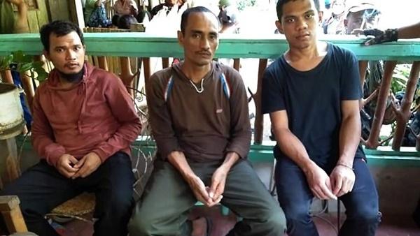 rescued-indonesian-fishermen-4895-153714