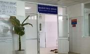 Hai mẹ con du khách tử vong ở Đà Nẵng có 'yếu tố nhiễm độc'