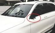 Có thể lắp báo động chống trộm đồ cho ôtô?