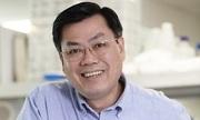GS Nguyễn Văn Tuấn: Số bài báo khoa học không phản ánh chất lượng giáo sư