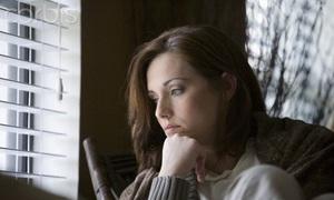 Luật sư tư vấn cách đòi lại con khi chồng cũ cản trở