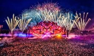 Australia kêu gọi cấm lễ hội âm nhạc sau khi người gốc Việt chết vì sốc thuốc