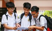 Đề xuất nhiều giải pháp chặn gian lận trong thi THPT quốc gia